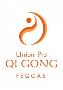 Logo de la fédération de Qi Gong