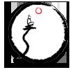 Logo Qi Gong Nature